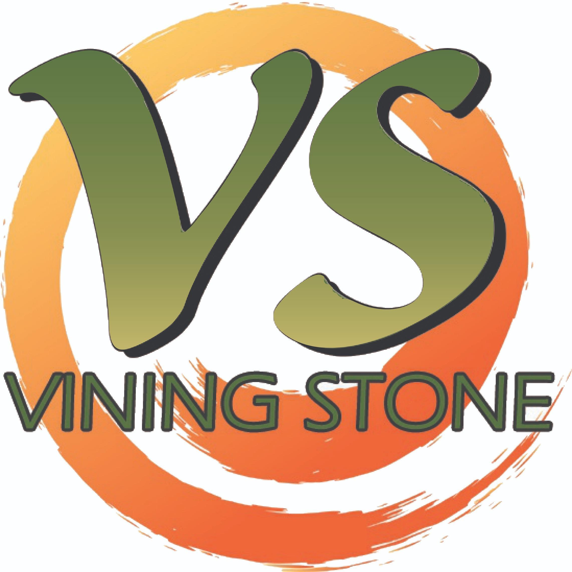 Vining Stone