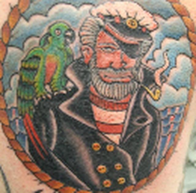 andy barber 39 s tattoo studio tattoo artists in new malden