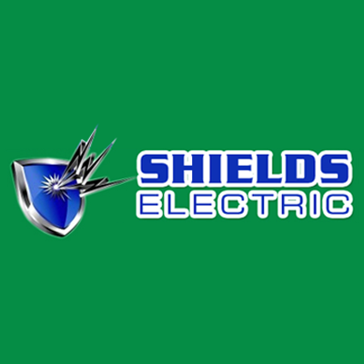 Shields Electric Of East Valley