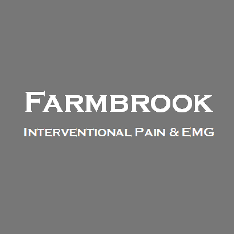 Farmbrook Interventional Pain & EMG