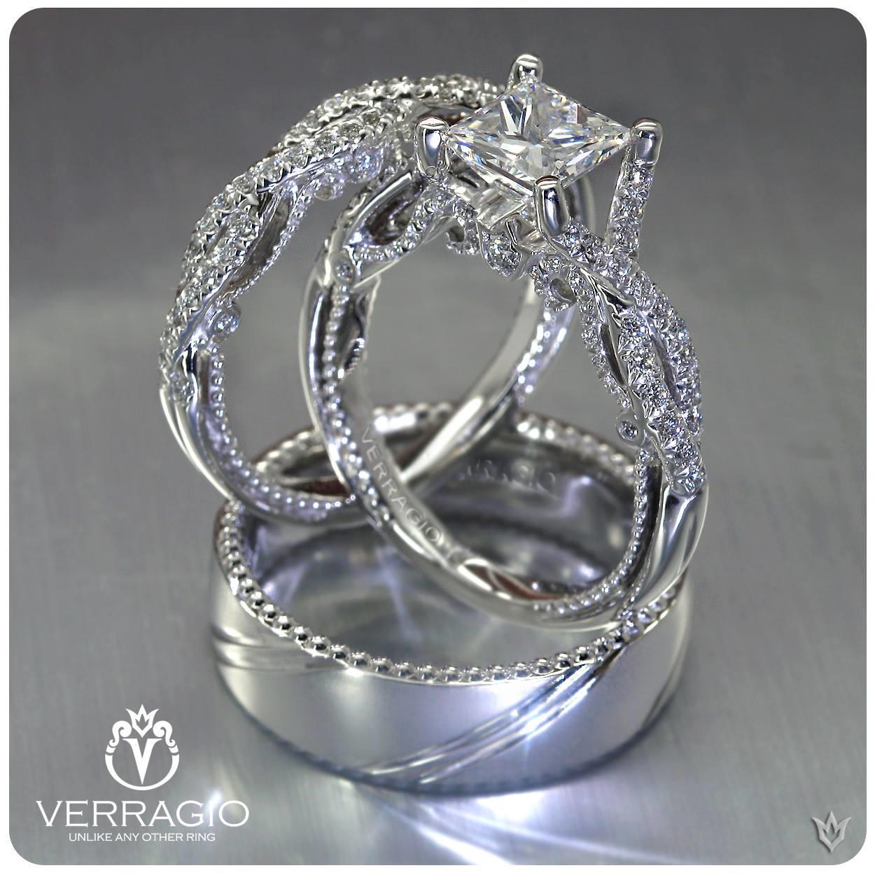 Emerald Lady Jewelry image 81