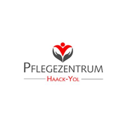 Logo von Pflegezentrum Haack-Yol