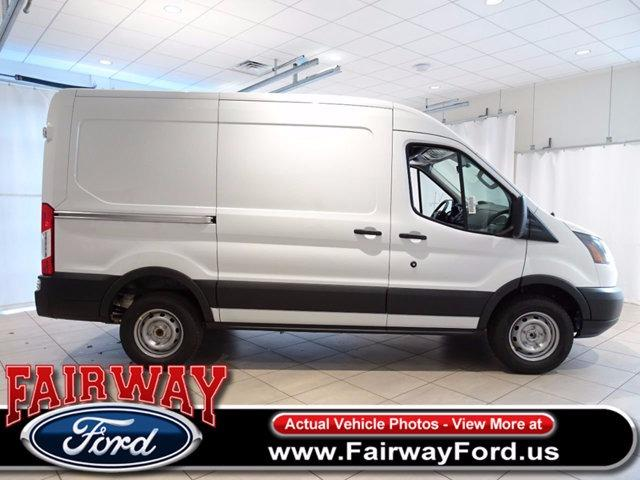 Fairway Ford Used Cars Canfield Ohio