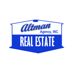 Altman Real Estate - Kittanning, PA - Real Estate Agents