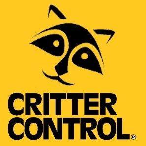 Critter Control of Cape Cod