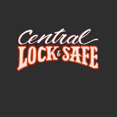 Central Lock & Safe image 0