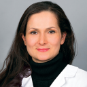 Image For Dr. Azadeh  Farin MD