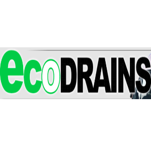 Eco Drains LTD