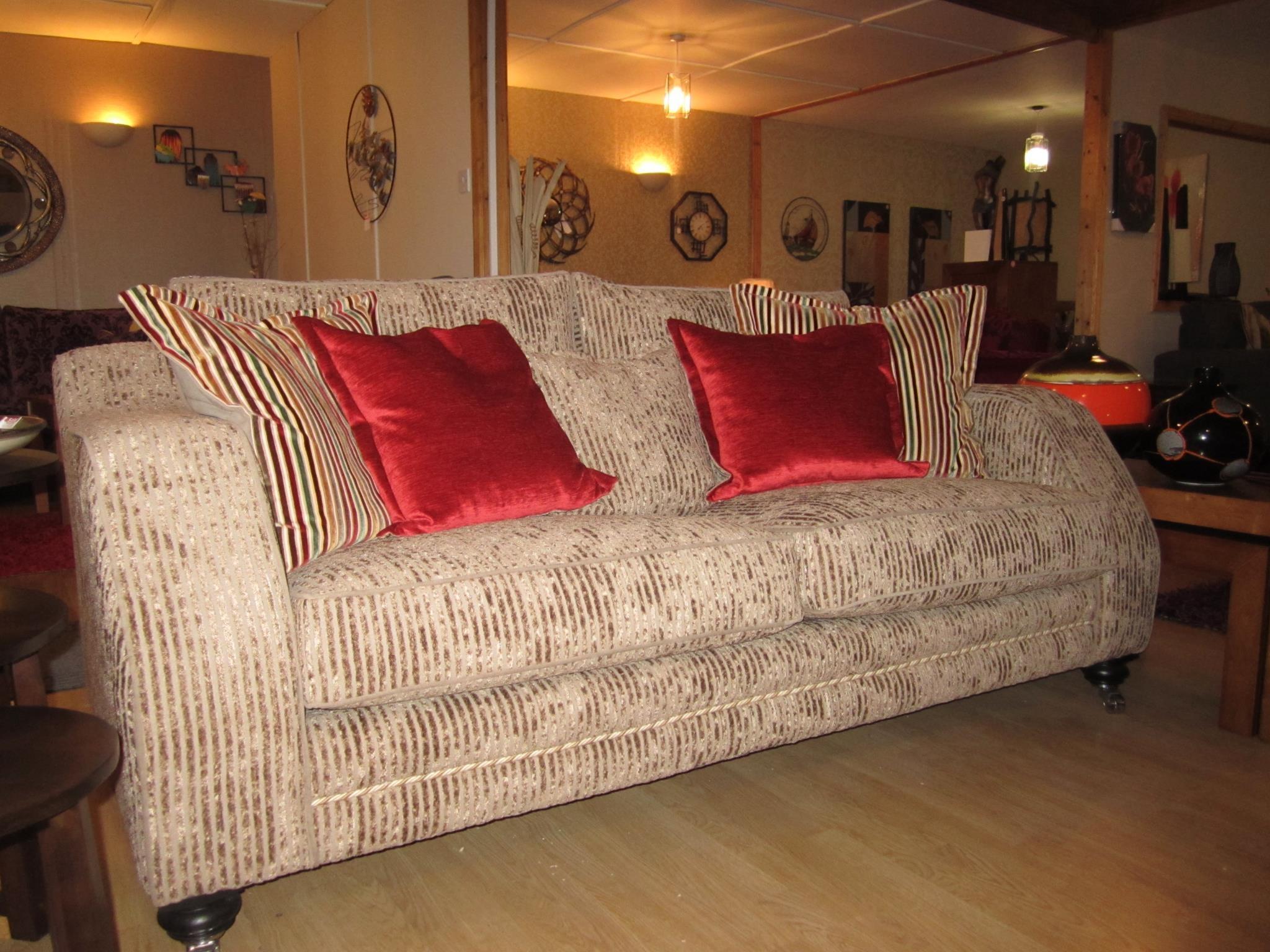 Suite Cottage Interiors 3