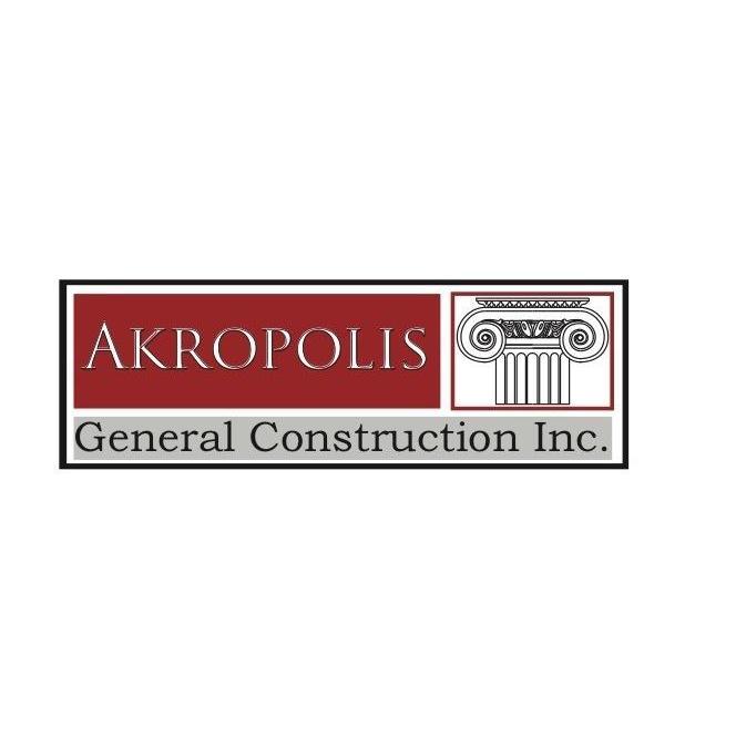 Akropolis General Construction Inc.