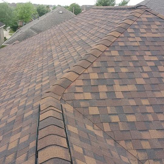 Complete Roofing Group LLC