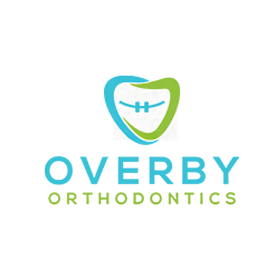 Overby Orthodontics image 9