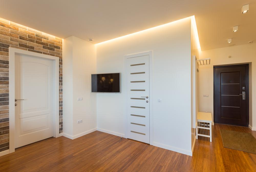 Northwest Hardwood Flooring image 11