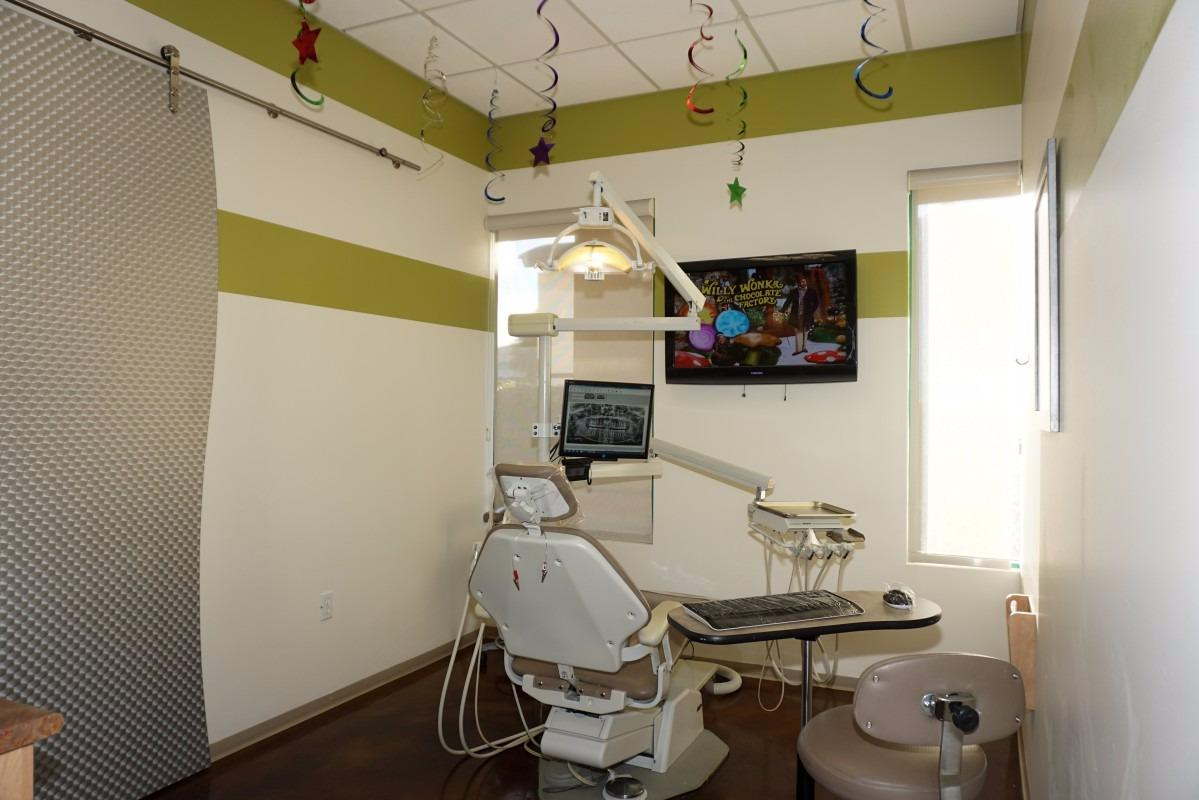 Temecula Dental Practice and Orthodontics image 4