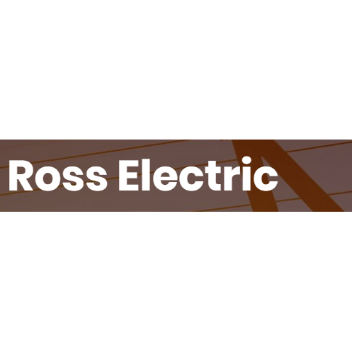 Ross Electric