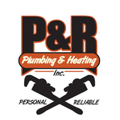 P&R Plumbing & Heating Inc.