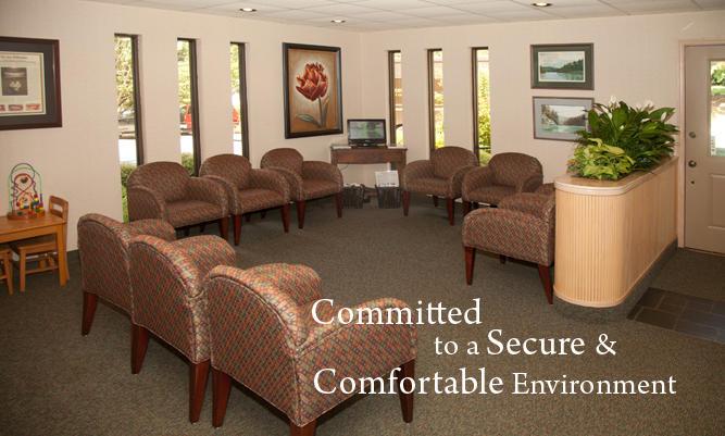 Wilbanks Smile Center image 3