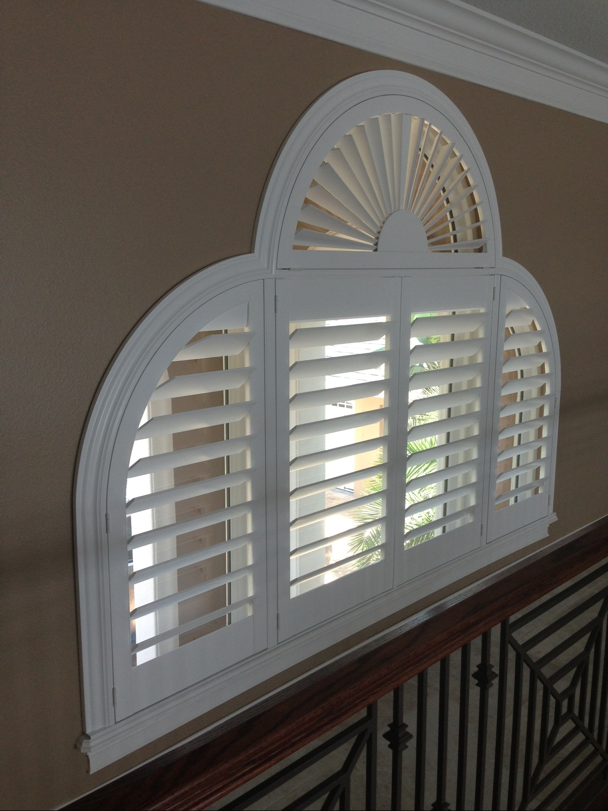 Coastal Shutters & Window Treatments Inc. image 0