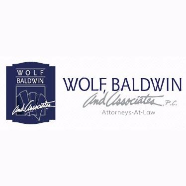 Wolf, Baldwin & Associates, P.C.