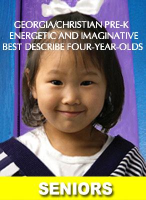 Image 9 | Starrs Mill Academy Preschool & Child Care Center