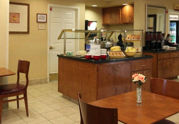 Residence Inn by Marriott Brownsville image 7