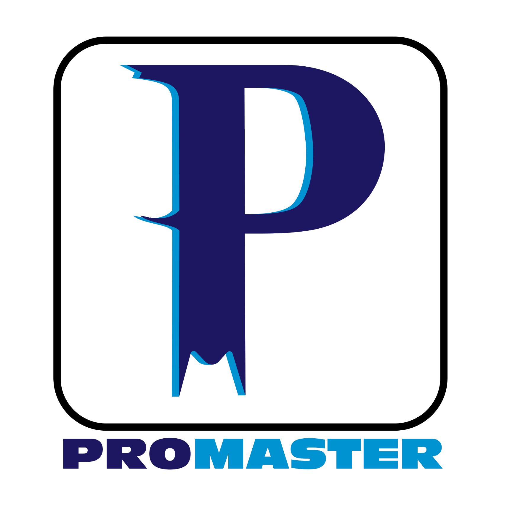 Promaster Air Conditioning