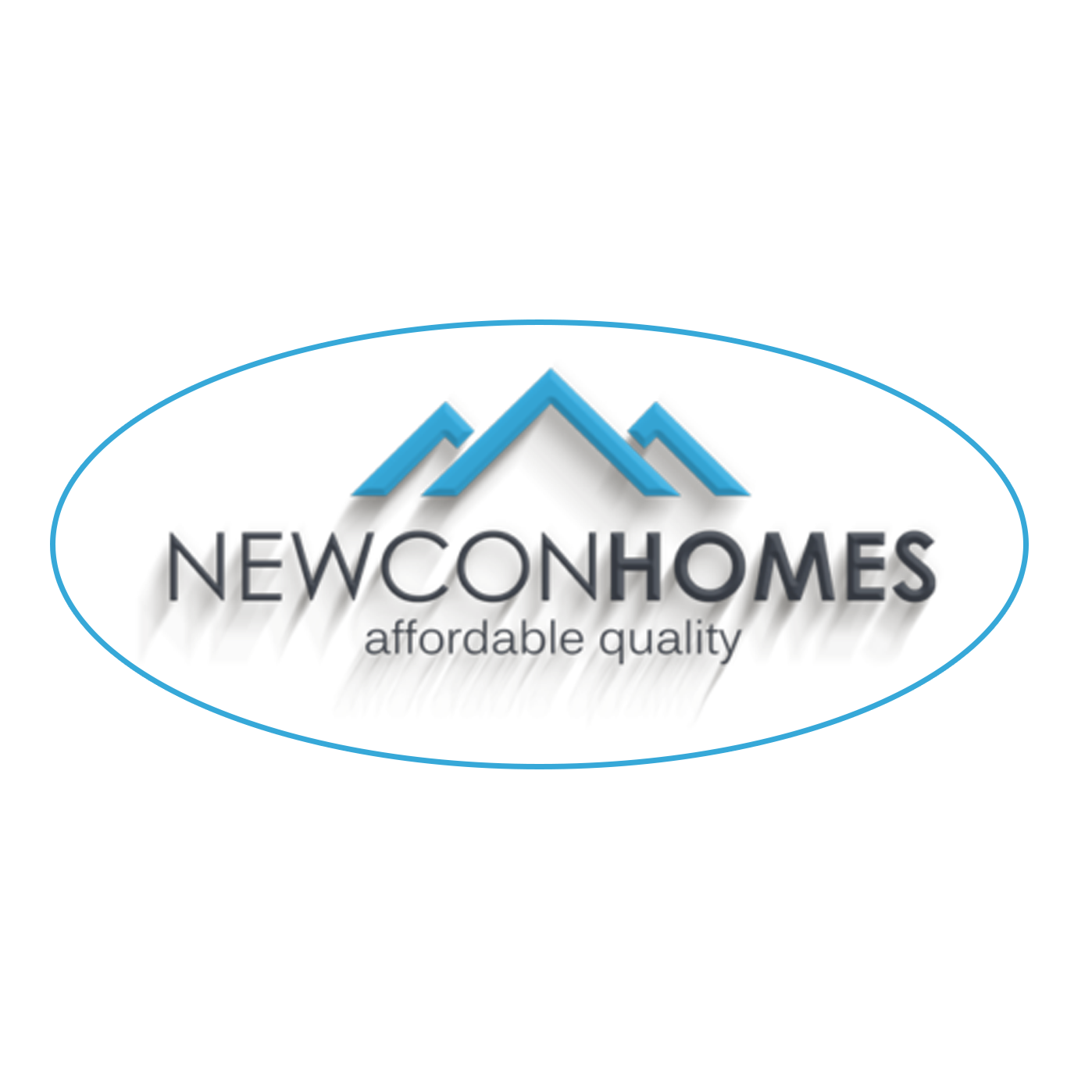 NewCon Homes image 0