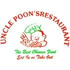 Uncle Poon's Restaurant