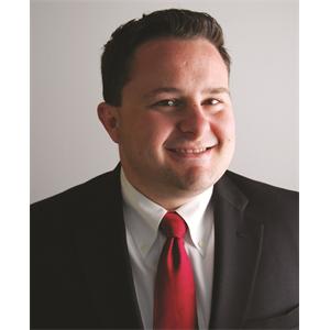Kevin Greco State Farm Insurance Agent In Chicago Il
