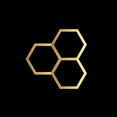 The Hive: A Yoga Community