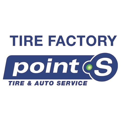 Tire Factory Point S