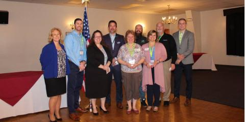 O'Fallon Chamber of Commerce & Industries
