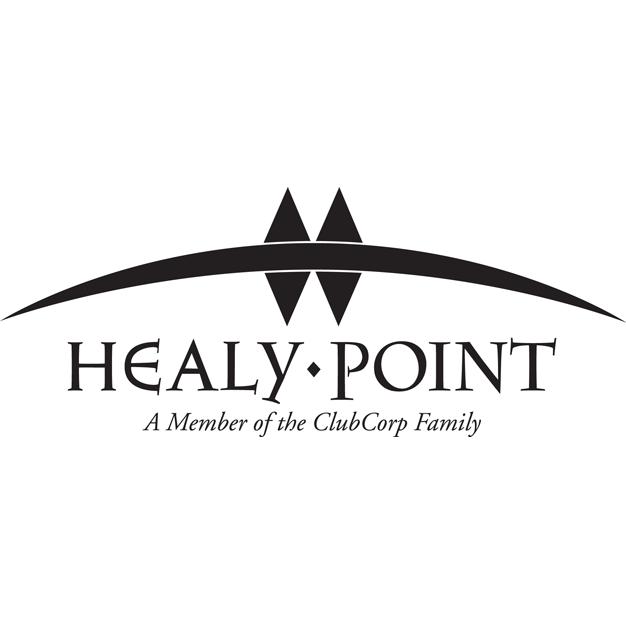 Healy Point Country Club - Macon, GA - Golf