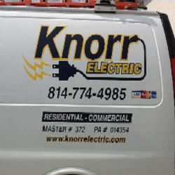Knorr Electric image 0