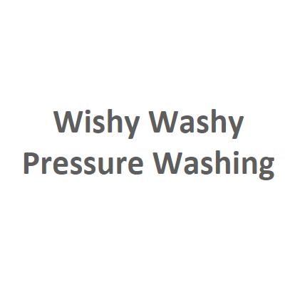Wishy Washy Pressure Washing, LLC