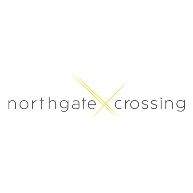 Northgate Crossing