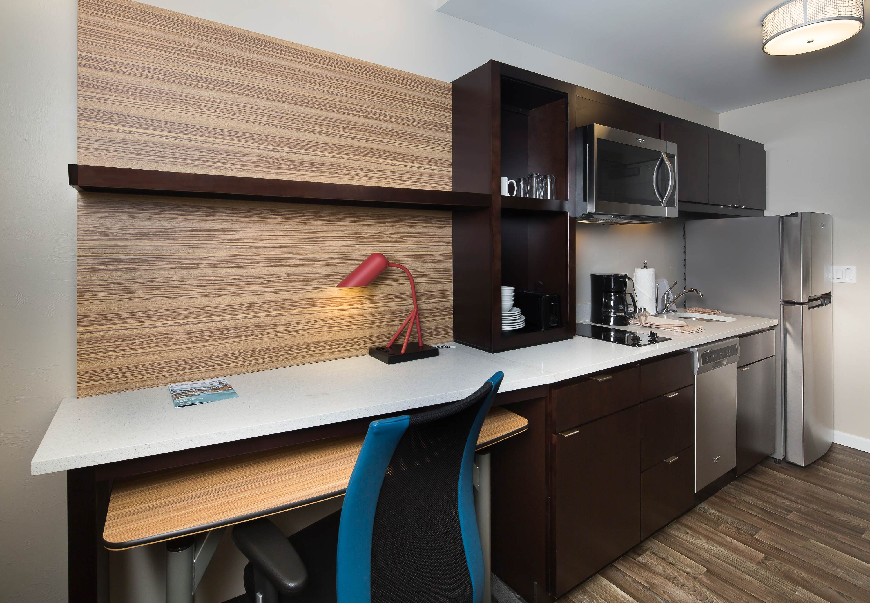 TownePlace Suites by Marriott Fort Myers Estero image 8