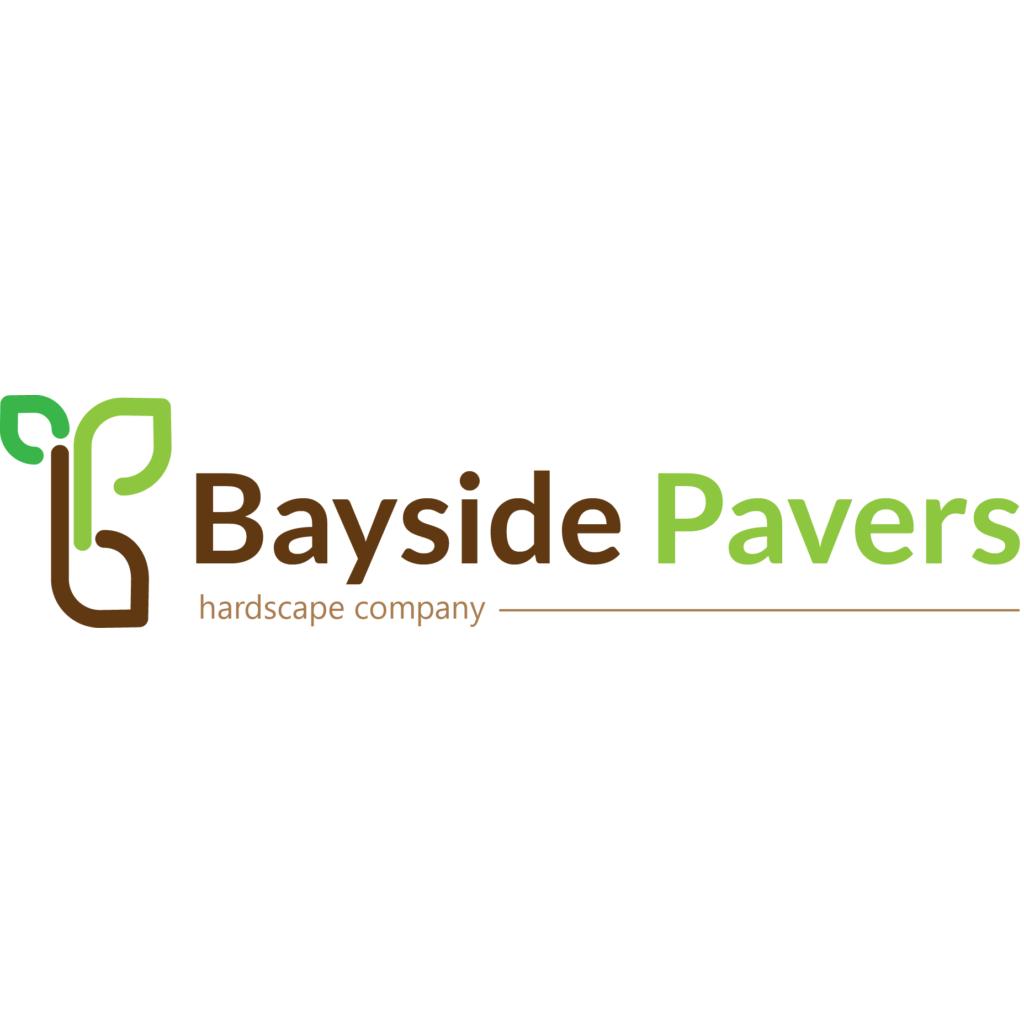 Bayside Pavers - Santa Rosa, CA 95404 - (415)496-9684 | ShowMeLocal.com