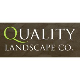 Quality Landscape Co.