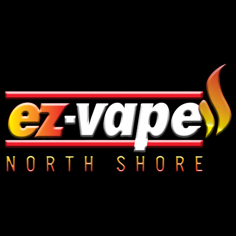 EZ-Vape North Shore