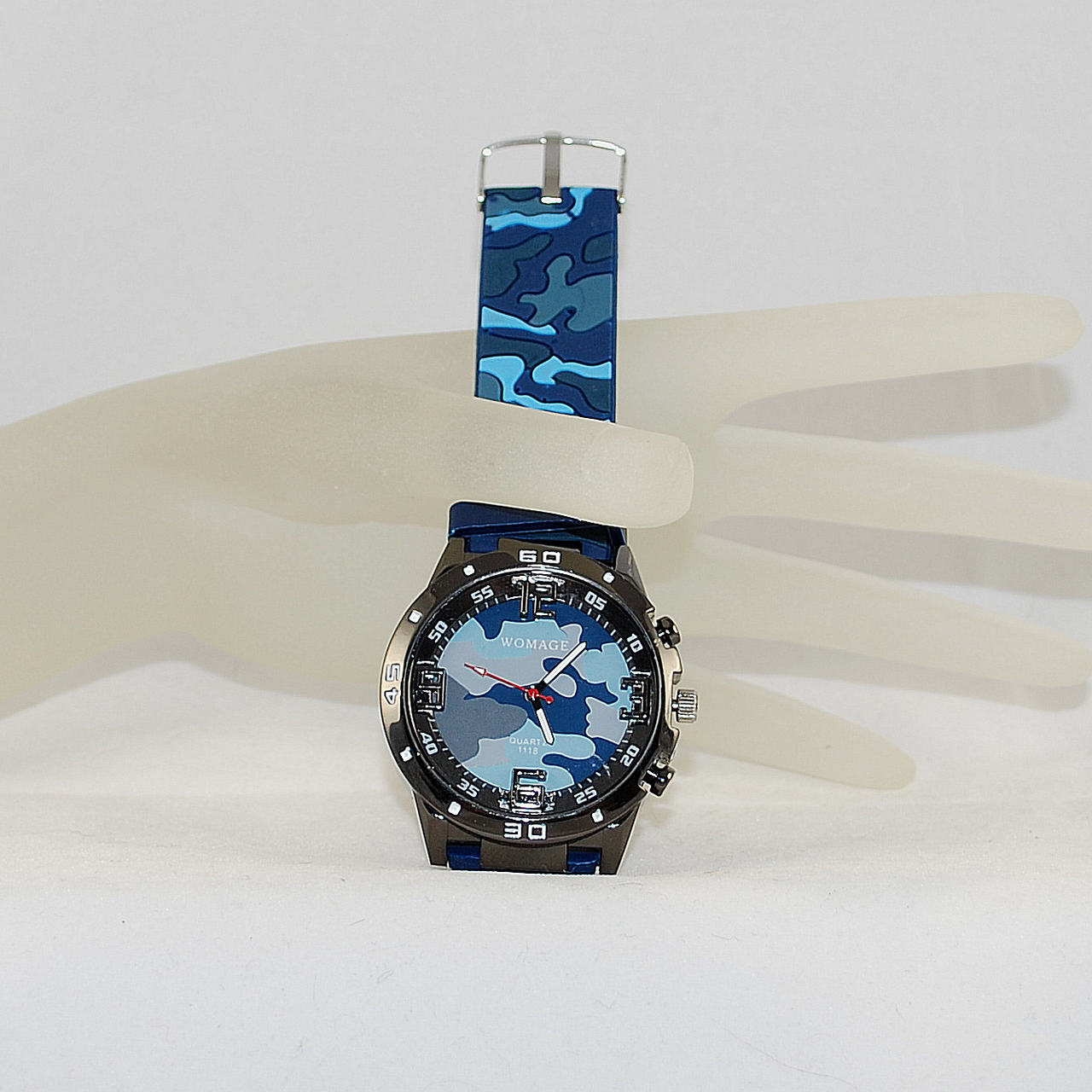 Enchanting Jewelry Creations image 39