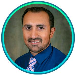 Dr. Hammad Zafar, DPM photo#0