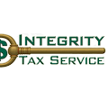 Integrity Tax Service