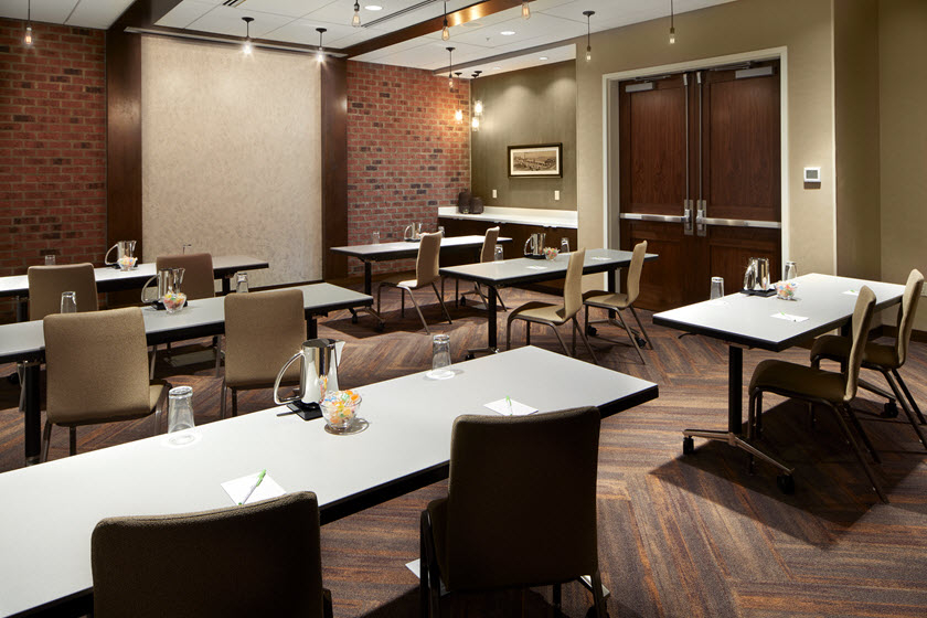 Courtyard by Marriott Charlotte Fort Mill, SC image 24