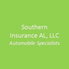 Southern Insurance AL, LLC