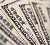 Money Market Inc The image 3
