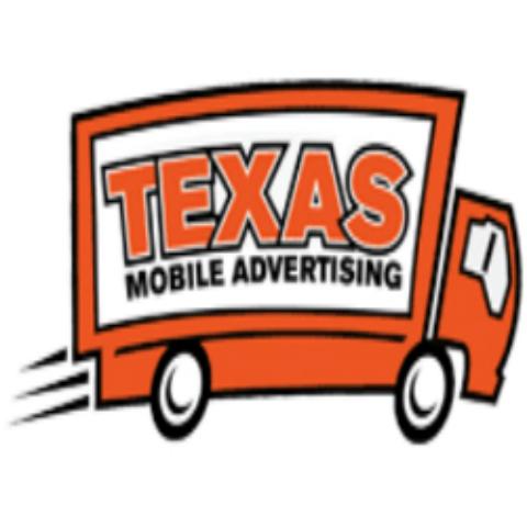 Texas Mobile Advertising
