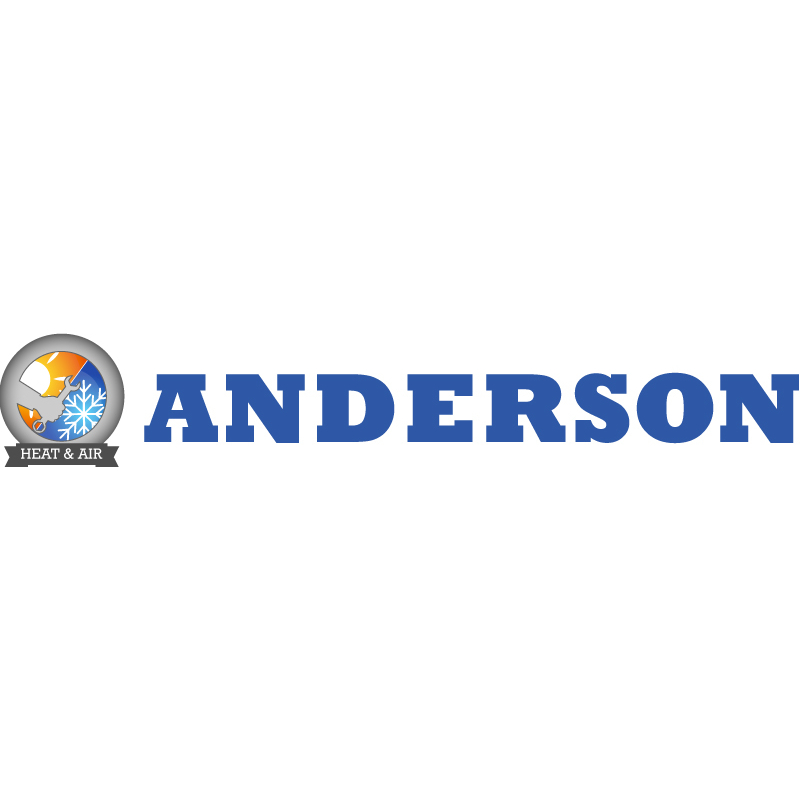 image of Anderson Heat & Air