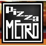 Pizza Metro Inc