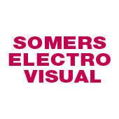 Logo Somers Electro Visual